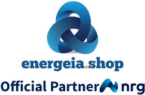 energeia.shop