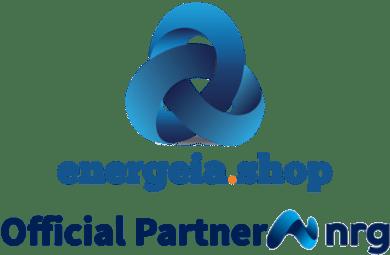 energeia.shop logo