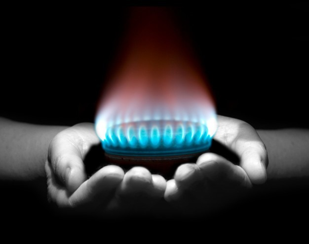 Φυσικό Αέριο: Εγκατάσταση – Ο Απόλυτος Οδηγός