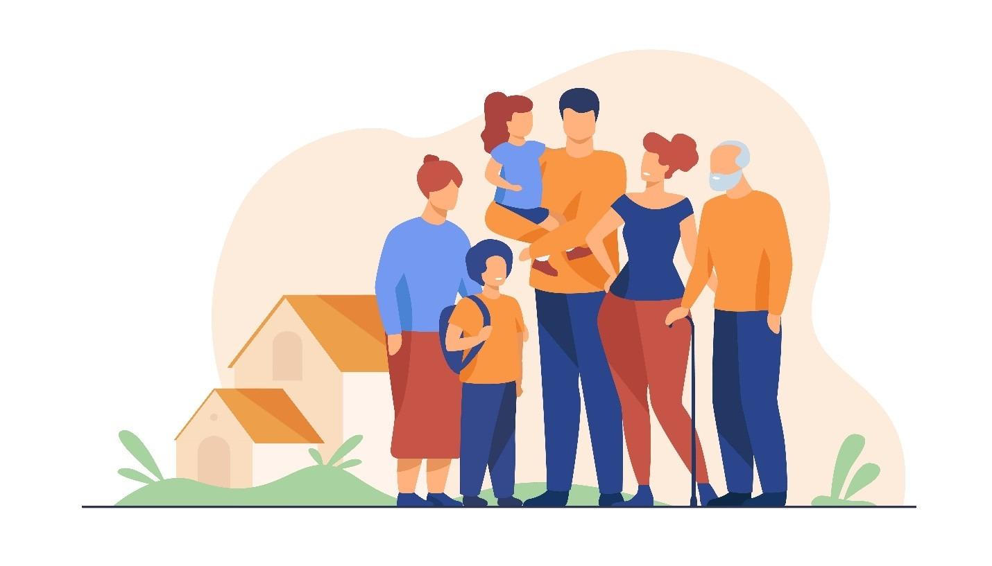 Κοινωνικό Οικιακό Τιμολόγιο (ΚΟΤ) – Οδηγίες Ένταξης